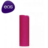 EOS Smooth Stick Lip Balm Pomegranate Raspberry