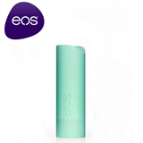 EOS Smooth Stick Lip Balm Sweet Mint