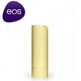 EOS Smooth Stick Lip Balm Vanilla Bean