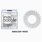 Invisibobble The Traceless Hair Ring Innocent White