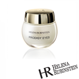 Helena Rubinstein Prodigy Eyes Exceptional Deep Skin Renewal Concentrate The Global Anti-Ageing Eye Balm