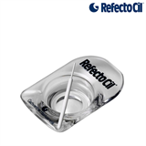 Refectocil Tub For Mixing Color