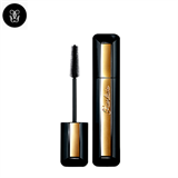 Guerlain Cils D`enfer So Volume Mascara