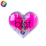 Beauty Blender B.B.F. Set