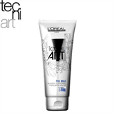 Loreal Professionnel Tecni.Art Fix Max Shaping Gel For Extra Hold