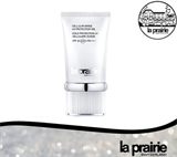 La Prairie Cellular Swiss UV Protection Veil SPF 50