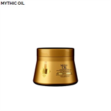 Loreal Professionnel Mythic Oil Masque All Hair Types