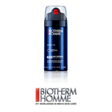 Biotherm Day Control Anti Perspirant Aerosol Spray