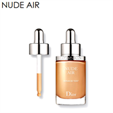 Dior Nude Air Healthy Glow Ultra Fluid Serum Foundation