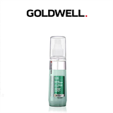 Goldwell Dualsenses Curly Twist Leave In 2 Phase Spray