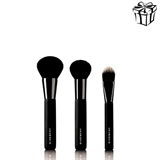Givenchy Brush Set