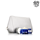 La Prairie Skin Caviar Luxe Cream Sheer Indulgences Set