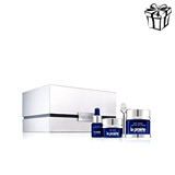 La Prairie Skin Caviar Luxe Eye Lift Cream Lifting Luxuries