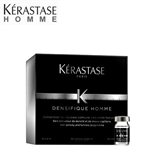 Kerastase Homme Densifique Hair Density And Fullness Programme