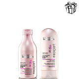 Loreal Professionnel Vitamino Color A-OX Gift Set