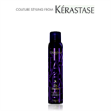 Kerastase Couture Styling Fix Fabulous