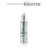 Kerastase Couture Styling L'Incroyable Blowdry