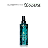 Kerastase Couture Styling Materialiste Spray