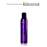 Kerastase Couture Styling V.I.P. Volume In Powder