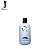 J Beverly Hills Hair Care Control Conditioner