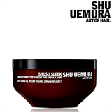 Shu Uemura Shusu Sleek Smoothing Treatment