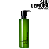 Shu Uemura Silk Bloom Restorative Conditioner
