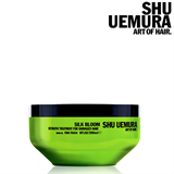 Shu Uemura Silk Bloom Restorative Treatment Masque