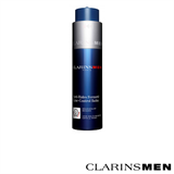 Clarins Line-Control Balm Anti-Relachement Lifts & Firms