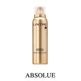 Lancome Absolue Precious Pure Sublime Cleansing Creamy Foam