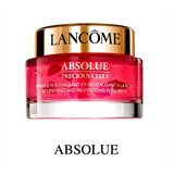 Lancome Absolue Precious Cells Mask