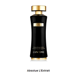 Lancome Absolue L`Extrait Beautifying Lotion