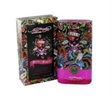 Ed Hardy Hearts & Daggers for Her