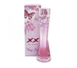 XX by Mexx Very Nice