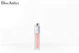 Dior Addict Lip Maximizer Collagen Active Lip-Gloss