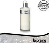 La Prairie Cellular Body Emulsion