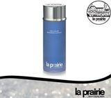 La Prairie Cellular Refining Lotion