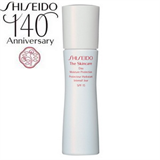 Shiseido The Skincare Day Moisture Protection SPF 15