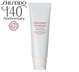 Shiseido The Skincare Extra Gentle Cleansing Foam