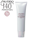 Shiseido The Skincare Gentle Cleansing Cream