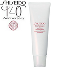 Shiseido The Skincare Purifying Cleansing Foam