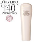 Shiseido Body Care Smoothing Body Cleansing Milk