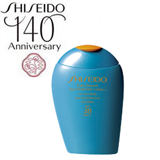 Shiseido Sun Care Extra Smooth Sun Protection Lotion N SPF 30