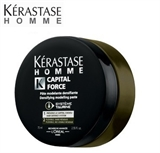Kerastase Homme Pate Capital Force Densifying Modeling Paste