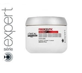 Loreal Professionnel Fiberceutic Masque For Thick & Thin Hair