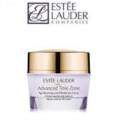 Estee Lauder Time Zone Anti-Line Wrinkle Eye Creme