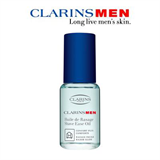 Clarins Shave Ease Oil Comforts Razor Glide