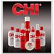CHI Infra (Уход за нормальными и склонными к сухости волосами)