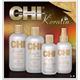 CHI Keratin (Кератиновая терапия для волос)