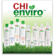 CHI Enviro (Технология разглаживания)