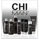 CHI Man (Для мужчин)